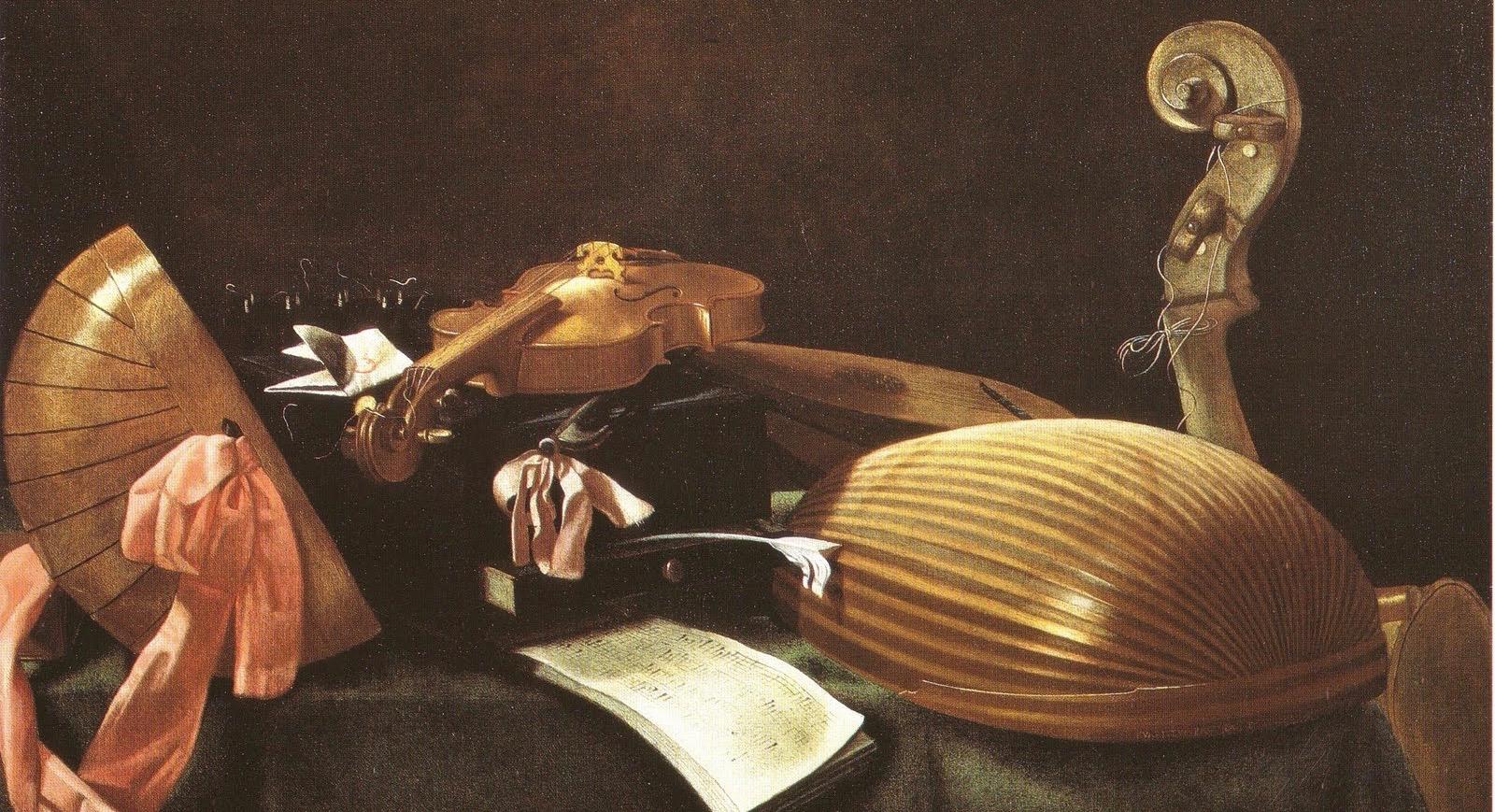 instruments01