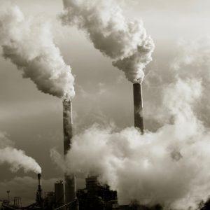 Presque tout sur la pollution